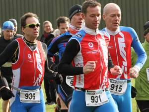 Save the date: cross RBR Norg