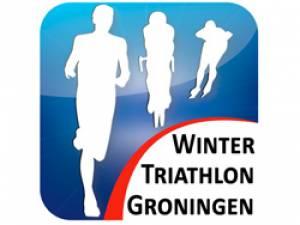 Winter Triathlon Groningen zoekt vrijwilligers.