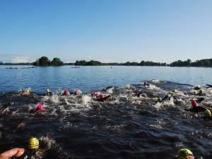 Zwem2mijl 2018
