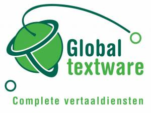 Global Textware