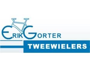 Erik Gorter Tweewielers