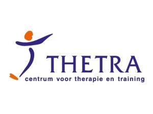 Thetra