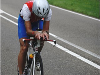Jacob 7e overall en Gerrit NK H65 Challenge Almere