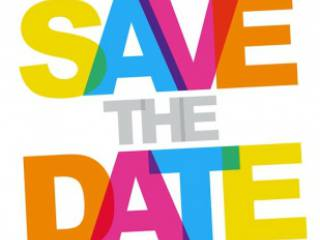Save the date: Speedman 14 juni 2020
