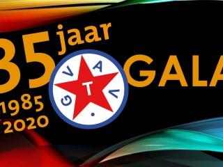 GVAV Gala 35+1