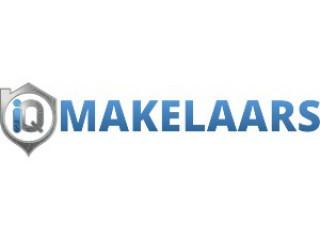 iQ Makelaars